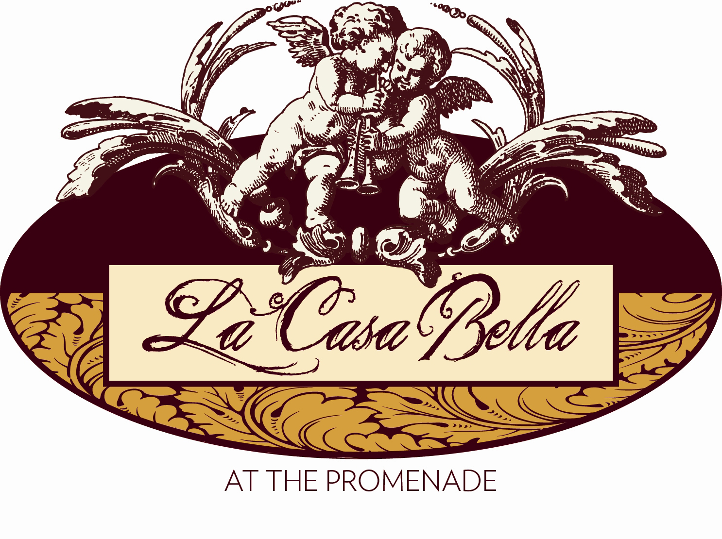 La Casa Bella at The Promenade