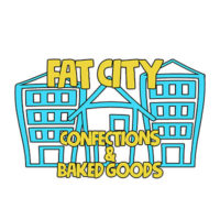 Fat City Confections & Baked Goods in Albuquerque