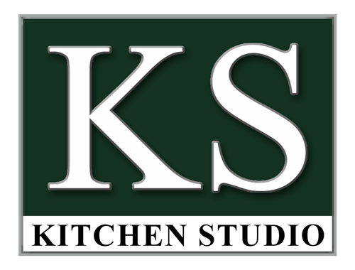 Kitchen Studio at The Promenade