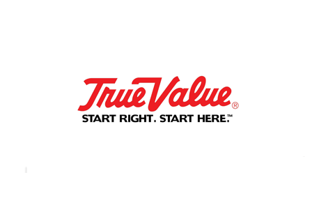 True Value Heights Promenade