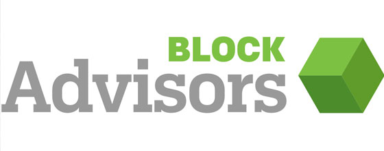 Block Advisors at The Promenade
