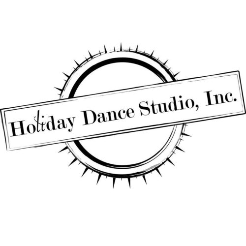 Holiday Dance Studio at The Promenade