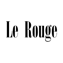 Le Rouge at The Promenade