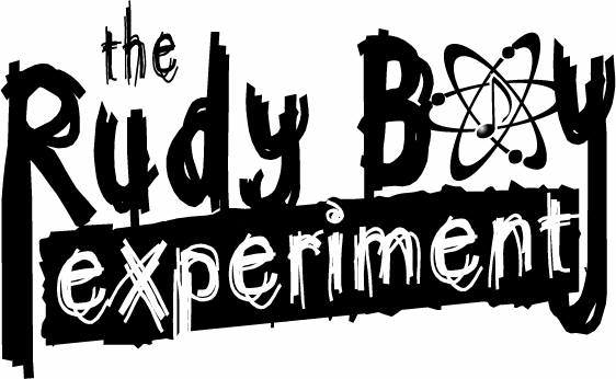 rudy boy experiment rocks the barley room